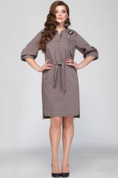 Платье Matini 31075