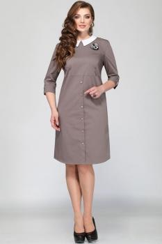 Платье Matini 31076-1