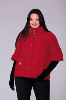 Куртка Michel Chic 342.1
