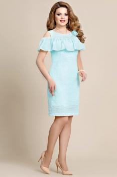 Платье Mira Fashion 4202-4