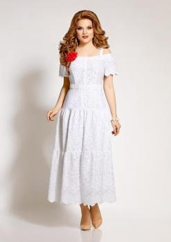 Платье Mira Fashion 4246-2