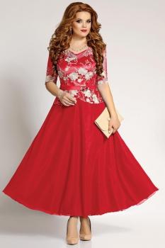 Платье Mira Fashion 4251-2