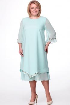 Платье Надин-Н 1360-1