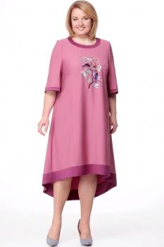 Платье Надин-Н 1380-1