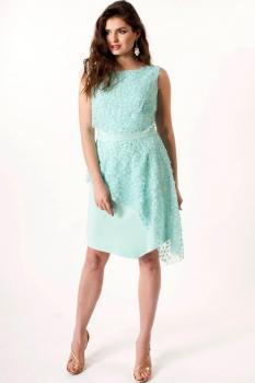 Платье Надин-Н 1394