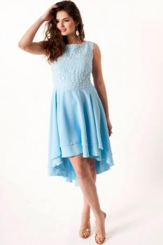 Платье Надин-Н 1395