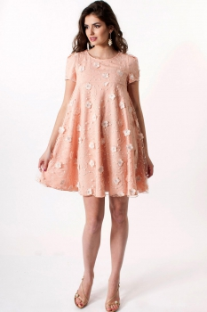 Платье Надин-Н 1398
