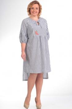 Платье Надин-Н 1399
