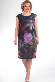 Платье Надин-Н 1402
