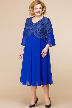 Платье Romanovich nal-1-1471