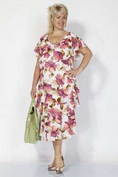Платье Azzara nal-101-1