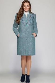 Пальто LaKona nal-1053