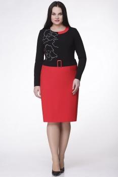 Платье Надин-Н nal-1272