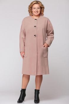 Пальто Надин-Н nal-1310-1