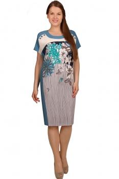 Платье Тэнси nal-154