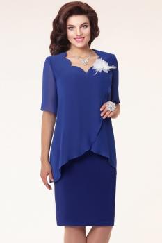 Платье Vittoria Queen nal-1713-4
