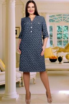 Платье Тэнси nal-216