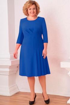 Платье Асолия nal-2321-1