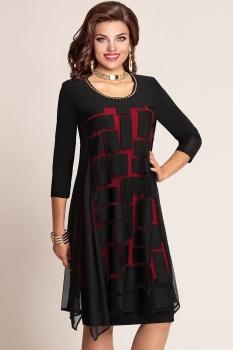 Платье Vittoria Queen nal-2363