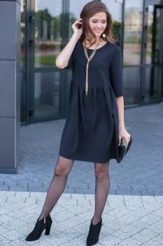 Платье Juanta nal-2430