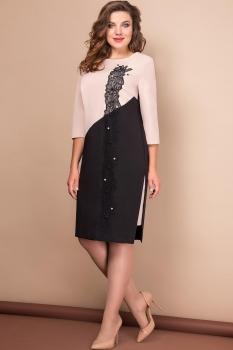 Платье Эледи nal-2507