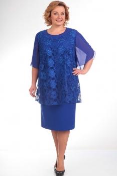 Платье Новелла Шарм nal-2728