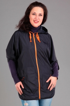 Куртка Via-Mod nal-351