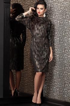 Платье Твой Имидж nal-4113-1