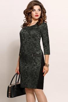 Платье Vittoria Queen nal-4153/2