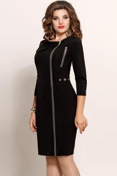 Платье Vittoria Queen nal-4303