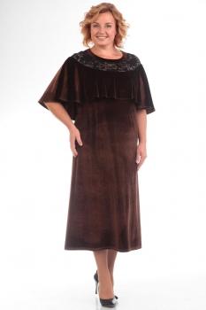 Платье Pretty nal-573
