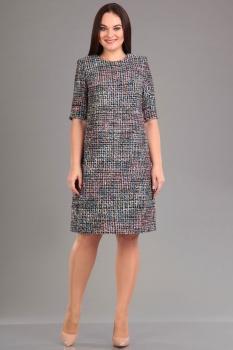 Платье Ива nal-866/1
