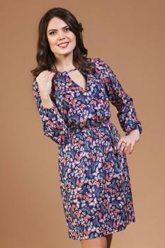 Платье Modellos nal-П-341/1