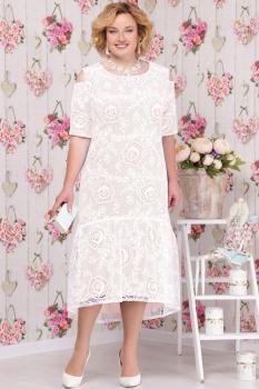 Платье Ninele 5540-2