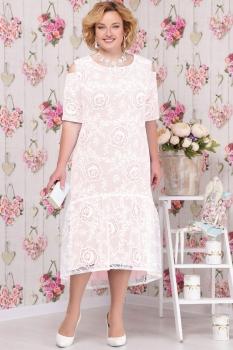 Платье Ninele 5540-3