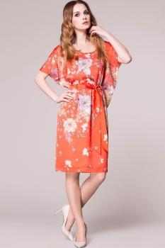 Платье Noche Mio 1.822-3