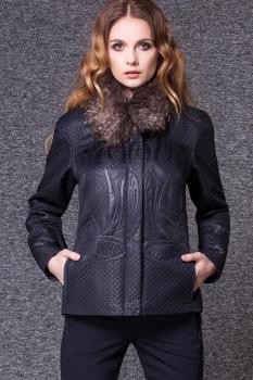 Куртка Noche Mio 3,223 Темные тона
