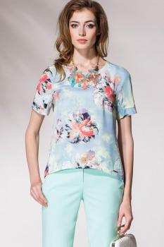 Блузка Noche Mio 6.129