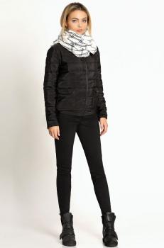 Куртка Prio 166770 черный