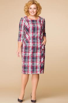 Платье Romanovich 1-1222-1