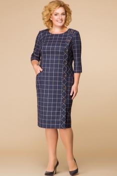 Платье Romanovich 1-1222-2