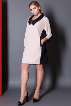 Платье Rosheli 200-Б