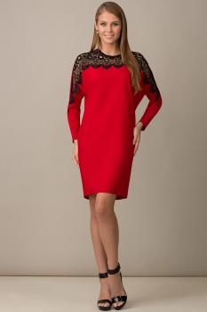 Платье Rosheli 207-Б