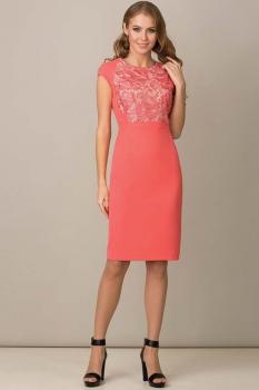 Платье Rosheli 228