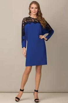 Платье Rosheli 247-М