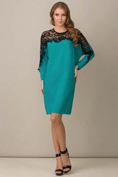 Платье Rosheli 249-Б