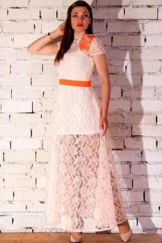 Платье Runella 1181-1