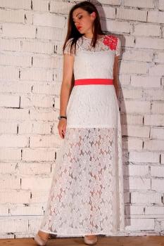 Платье Runella 1181-2