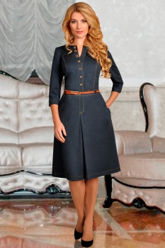 Платье Sandyna 13237