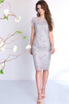 Платье Sandyna 13311